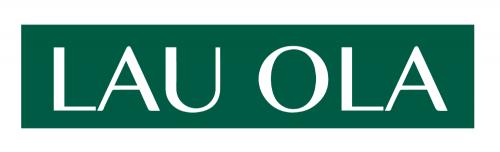 LAU-OLA-MAIN-LOGO1