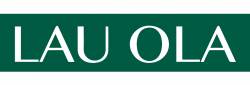 LAU-OLA-MAIN-LOGO1-280x85