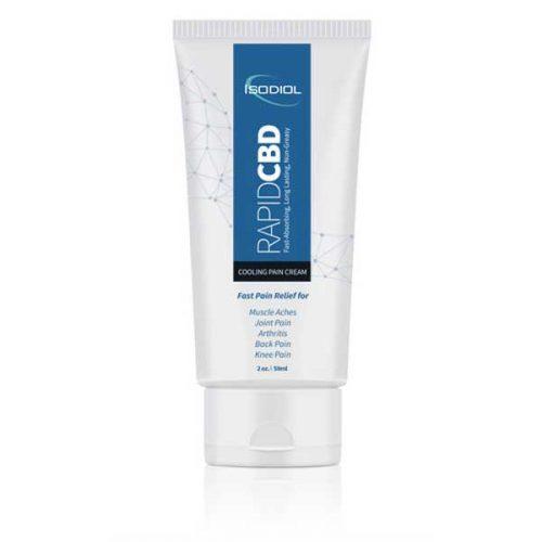 RapidCBD-OTC-Pain-Cream
