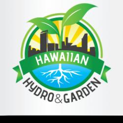 HHG_logo4
