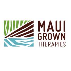 1510583355-Maui_Grown_Therapies