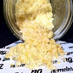 clean wax (bt)