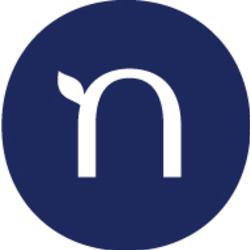 1510583319-1506111902-Noa-NLogoCIRCLE