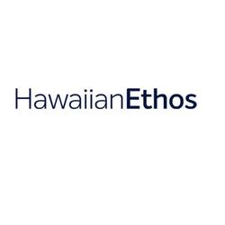 1510583295-Hawaiian_Ethos