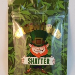 Shatter 2