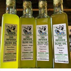 oils oils
