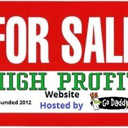 Website for-sale