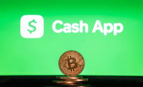 cash_app